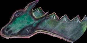 icons_0007_dragon