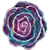 icosmall_0000_icons_0000_flower1