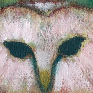 owlwoman-textures_0005_Layer-2