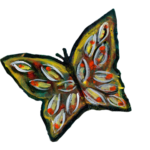 icons_0001_butterfly
